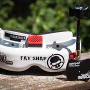 fatshark-invader
