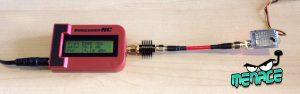 db-meter-test