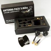 antenna_pack_01
