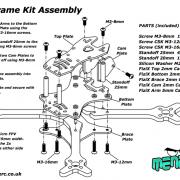 FiziX_Assembly